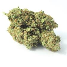 AK-47 weed for sale maine