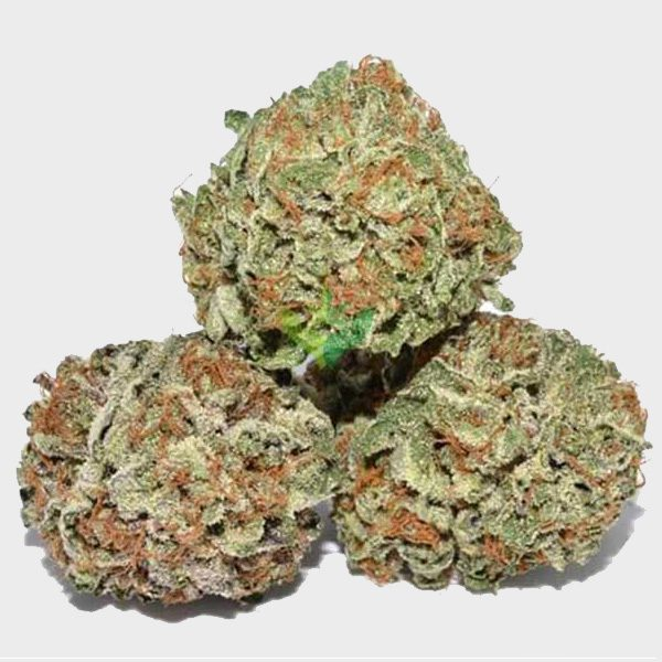 CHEAPEST WEED ONLINE