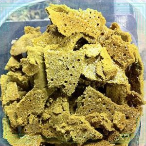 Buy Royal Kush Wax