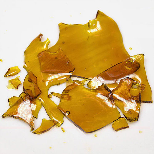 Shatter for sale Online Canada.