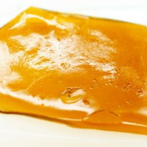 Buy ChemDawg Shatter california