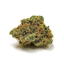 Buy Sour Diesel near me